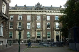 logement-amsterdam